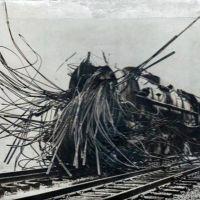 Über Dampfkessel und Rohrbündel