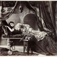 Opium und Laudanum