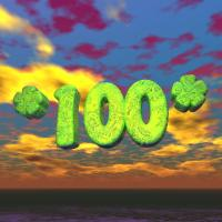 Celebration *100*