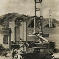 Famous Buildings under Construction Part 2