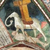 Medieval Elephants