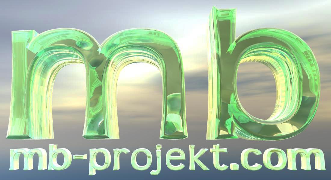 mb-projekt.com