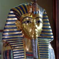 105 Facts about Tutankhamun