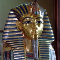 105 Facts about Tutankhamun