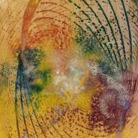 Rainbow Spiral Tutorial 1 + 2